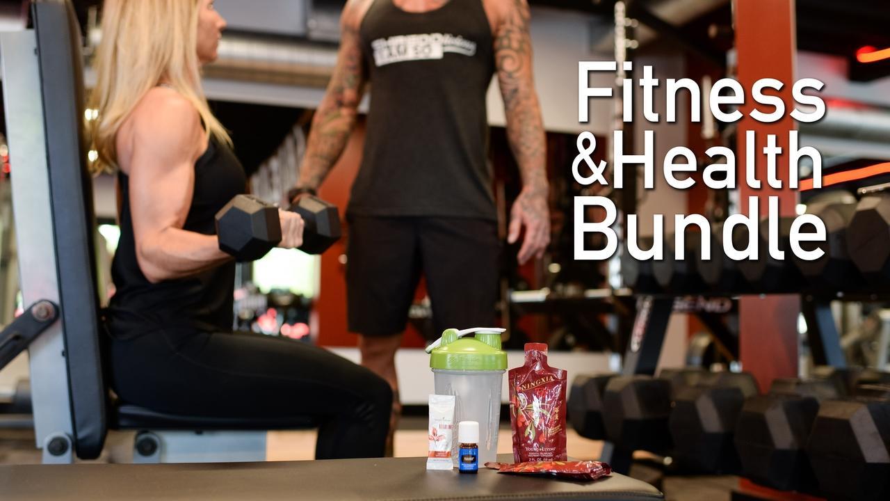 Rx5ci7l1rgujodemmq5h fitness and health bundle2