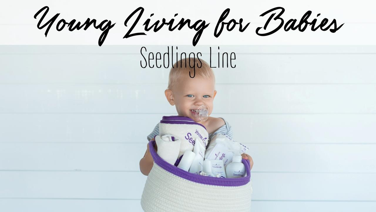 V5qw8gbstskcmczdgfuj yl for babies seedlings line slide presentation