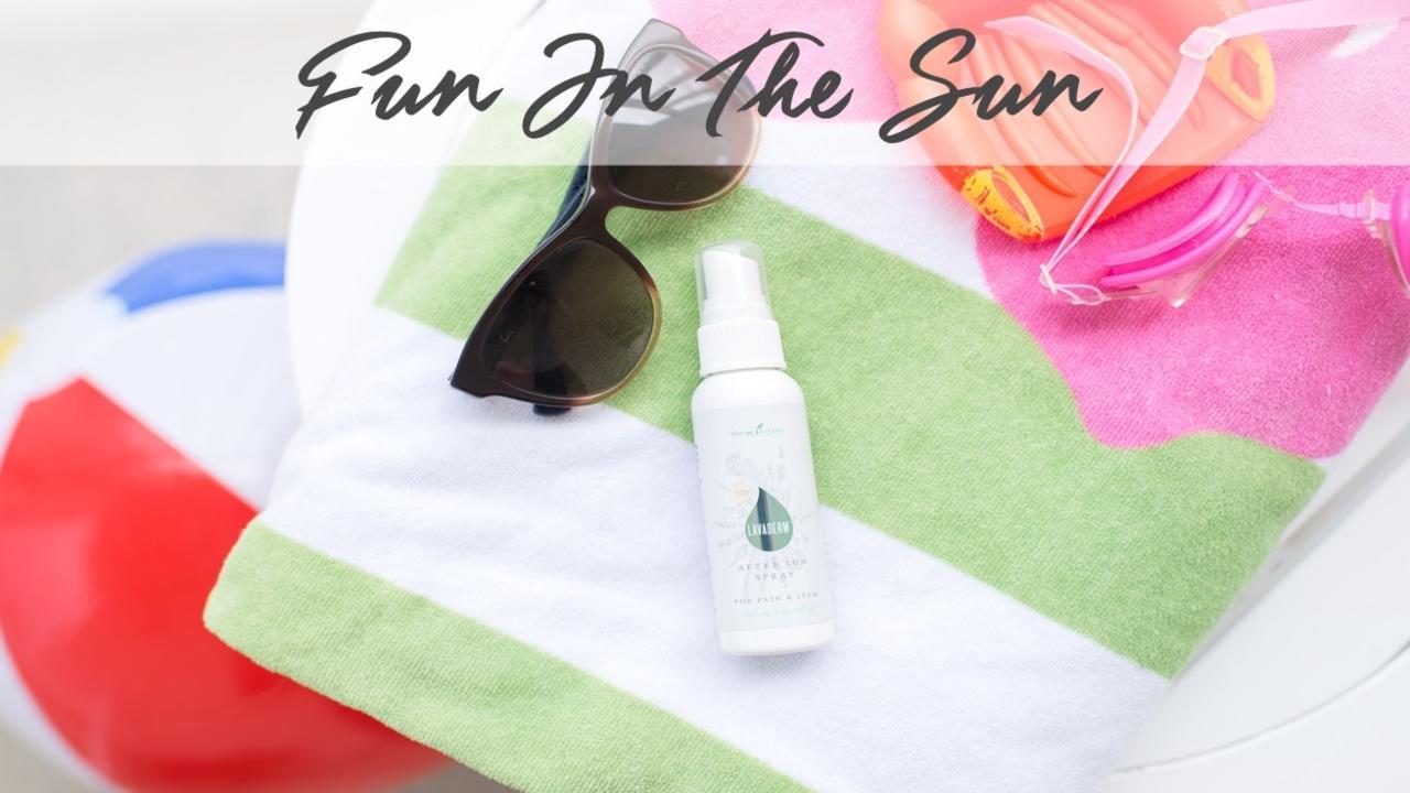 Yixfcbspcwdtzpxrlsad fun in the sun cover
