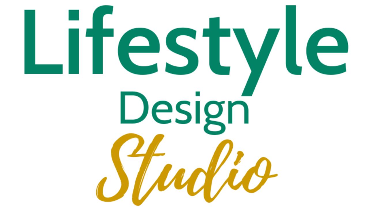 Ozam2zsssl2ykzuur8ag lifestyle design studio product image