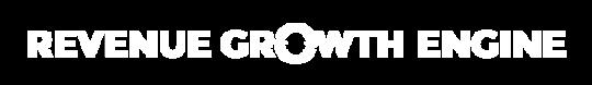 Ljvyewsus7wpuqrbbwla revenue growth engine horizontal
