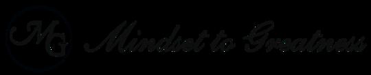 Uarmsvkqrukmcqqqx5jl mindset mastery page logo 960x