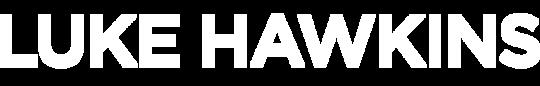 2amd9nisw2xrhhbcuspw luke logo