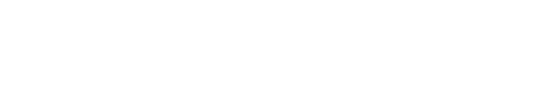 Ca7wbxttv6vsrxsyce1m luke logo