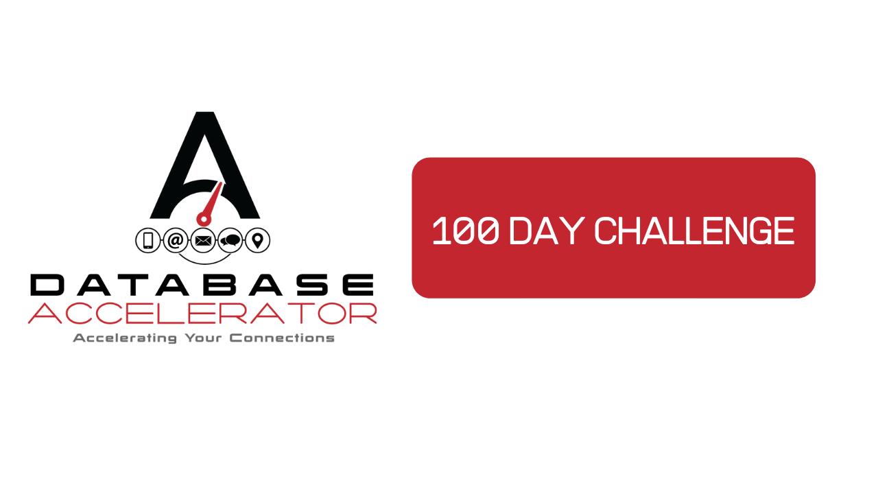 Pcajzrbmtsoejyvotkhi copy of database accelerator 100 days