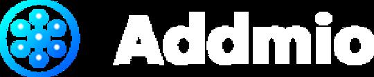 O5e2cnodqoqeduj3cipx element addmio logo white