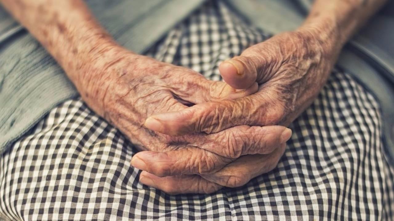 2wtc5tv4sbwxeneilx00 1pttlvg9rqqrpdunvei8 hands arthritic