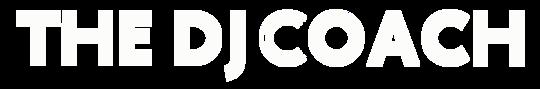 Olrxinmrve3rwkp9cpgt the dj coach 2020 logo white