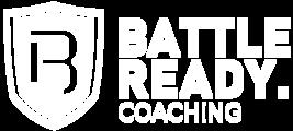 Nimcoqxis2yvtdrqavd6 battle ready coachng logo