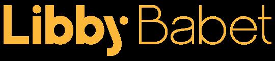 9zc5djywqju8xwm9w3kk libby babet logo 540x120