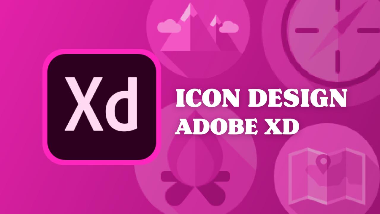 6ijeaffjqrkje3ahebi0 adobe xd icon design2x