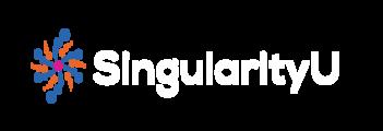 Ksavjjcoszmrtinynap5 singularityu horizontal whitetext logo