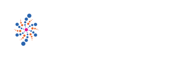 Sq7mgjogqlefwfvdsuov singularityu horizontal whitetext logo