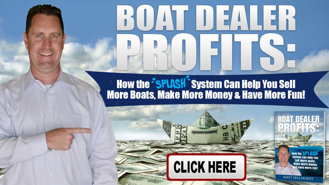 Fbnfhxxxt42irnudhjms boatdealerprofits facebook