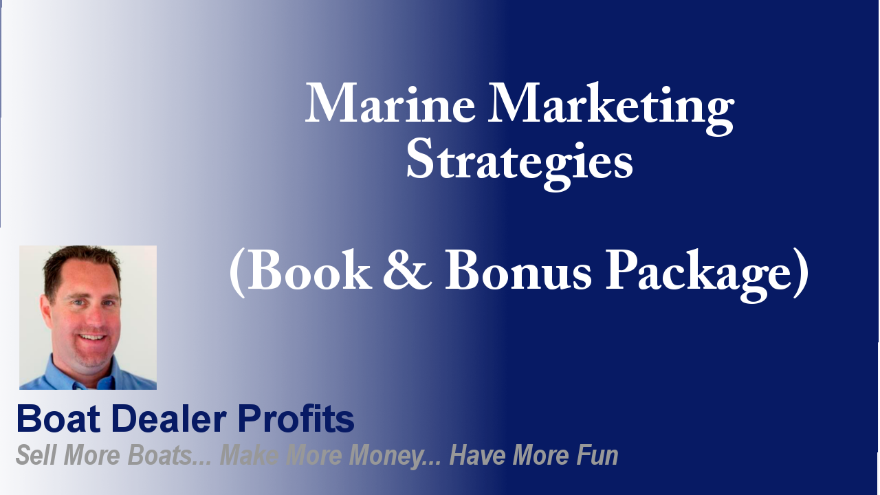 Xdcatuhryqxsm8zdgz77 marine marketing book and bonus package