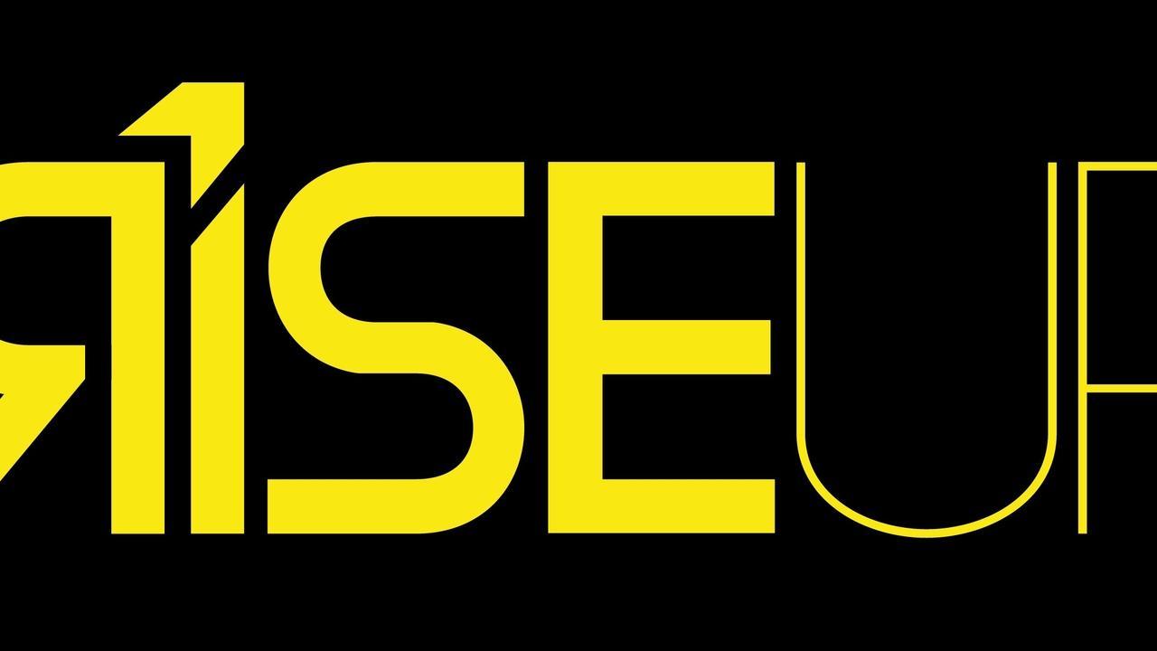 S1iyfvols2ehigtzdsmi ru logo