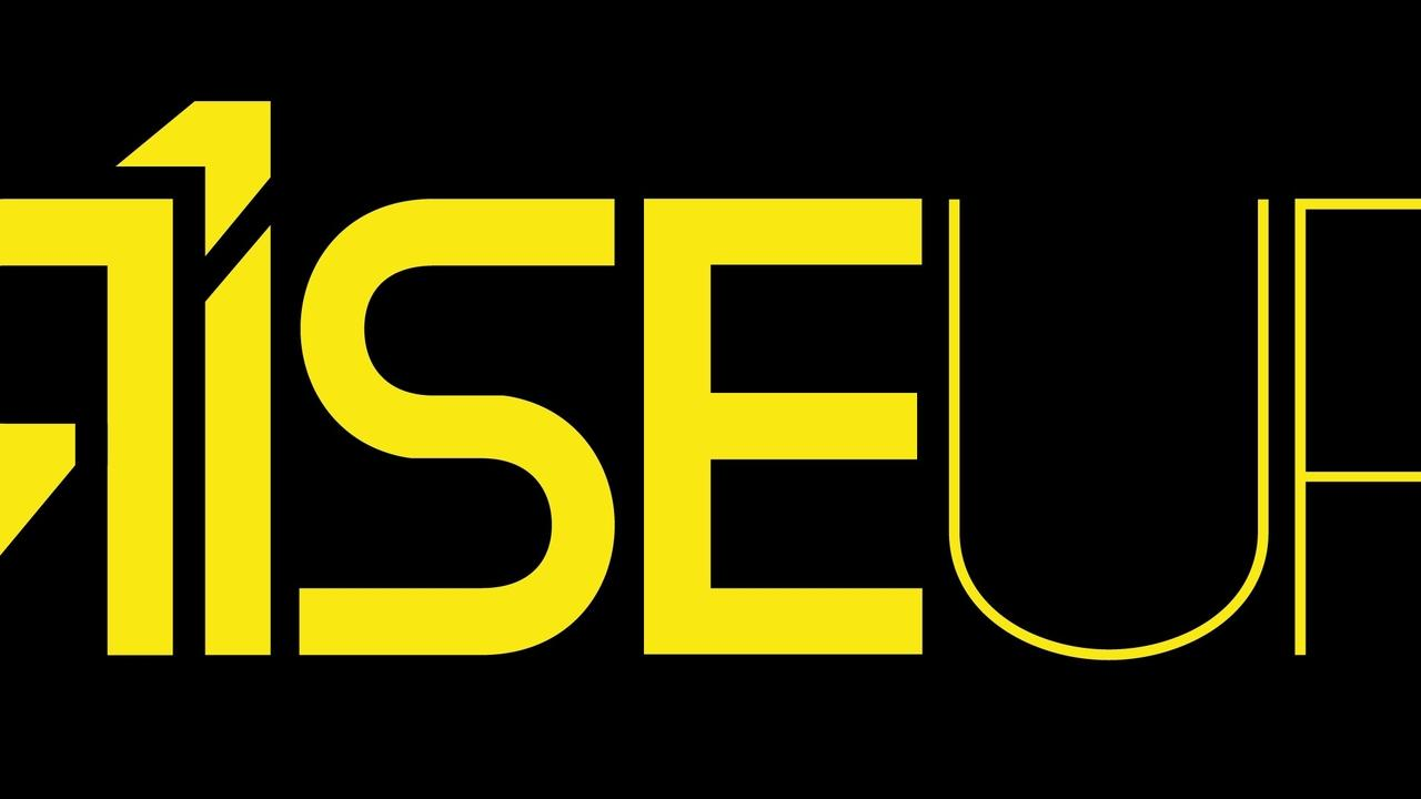 Znqhunxtrta4pghsxuwx ru logo