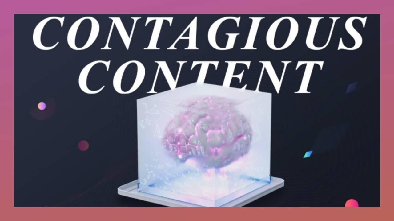 Gwih4cmqtihzqipmcpow contagious content asset