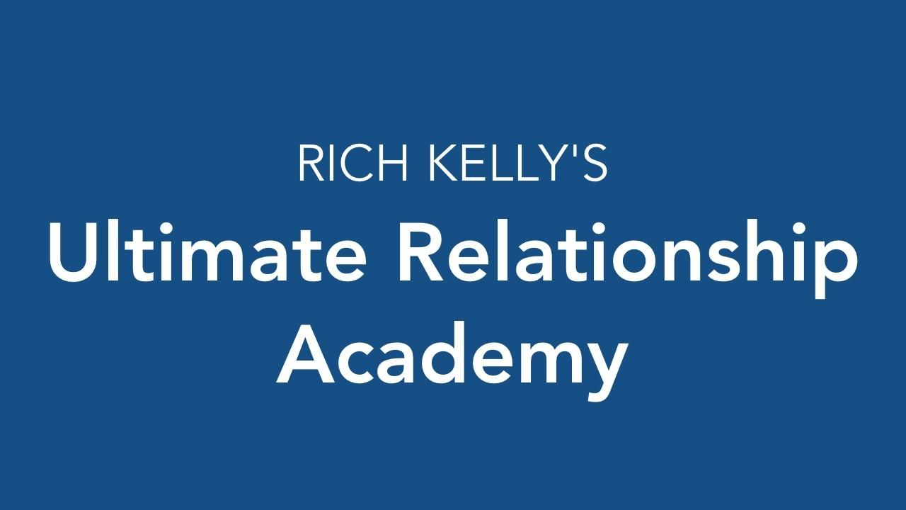 Fzrydebvsdkjkxrsbmps ultimate relationship academy