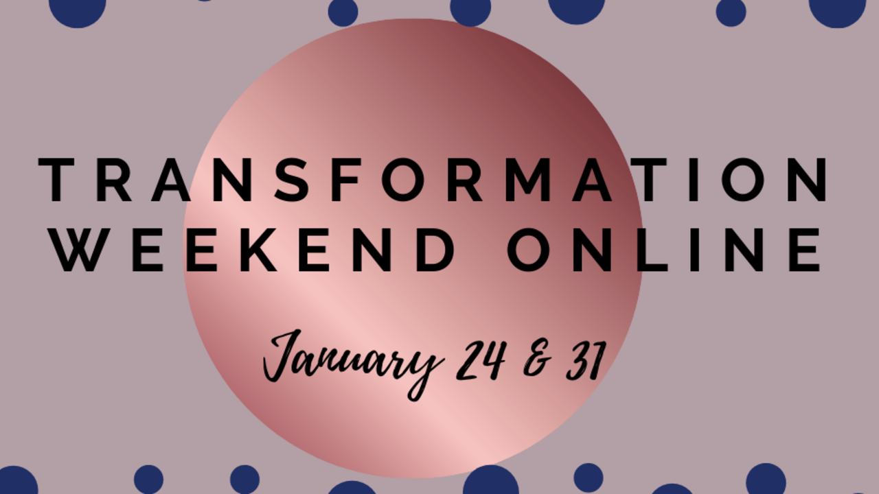 Ysyivrrotmoithzpgni0 transformation weekend online square