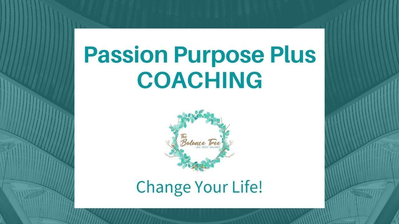Pw8lhvzgsikmw4a6ojuh passion purpose plus