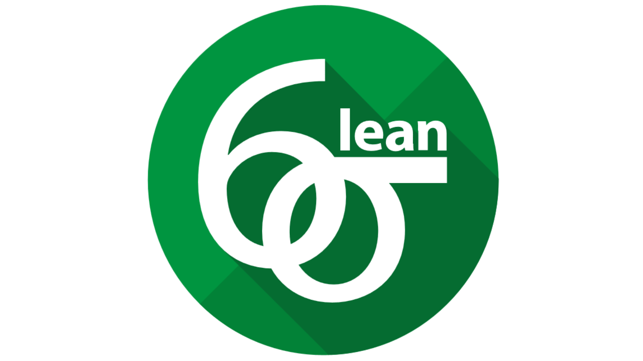 Lean six sigma green belt 1betcityfo Images