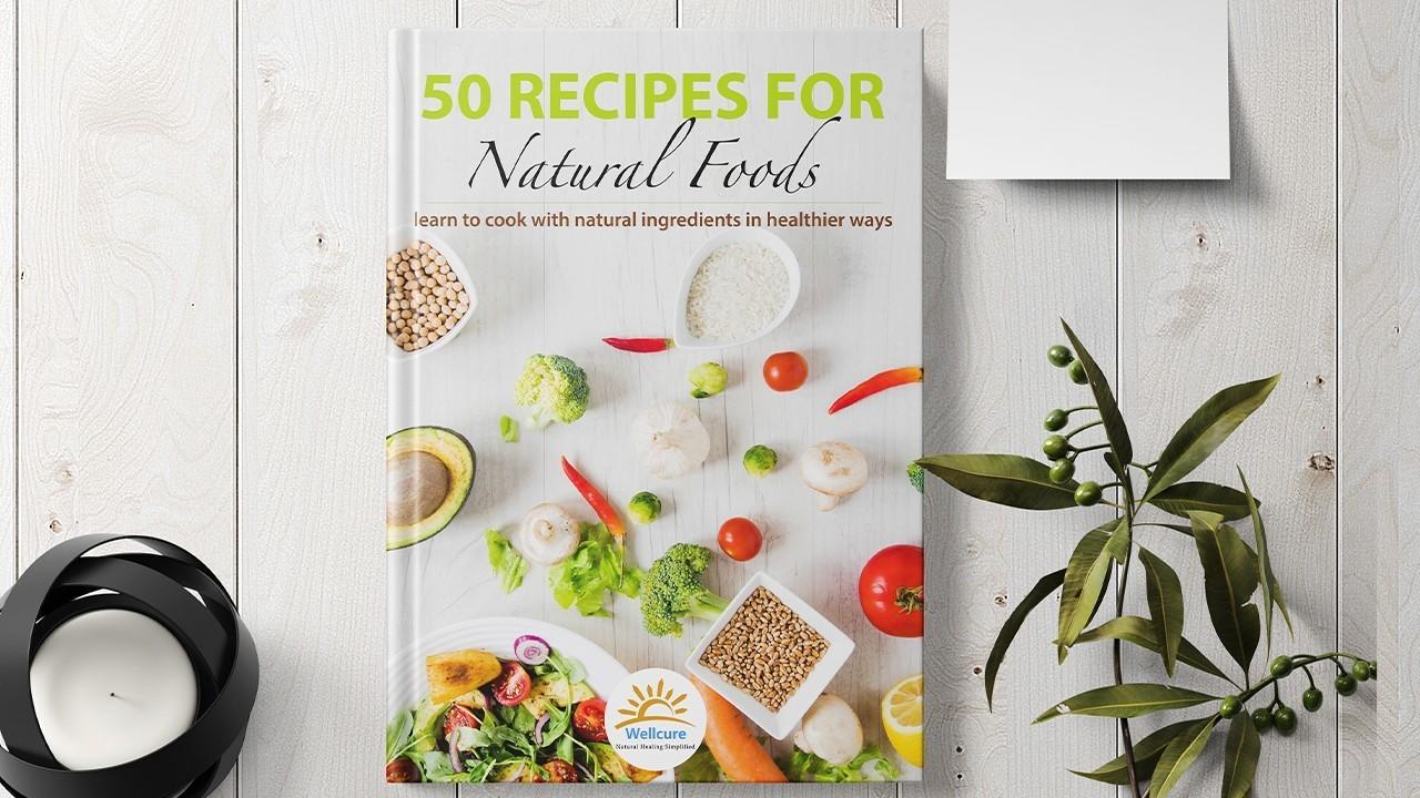 Mrretitfq1shragmu41g 50 recipes banner