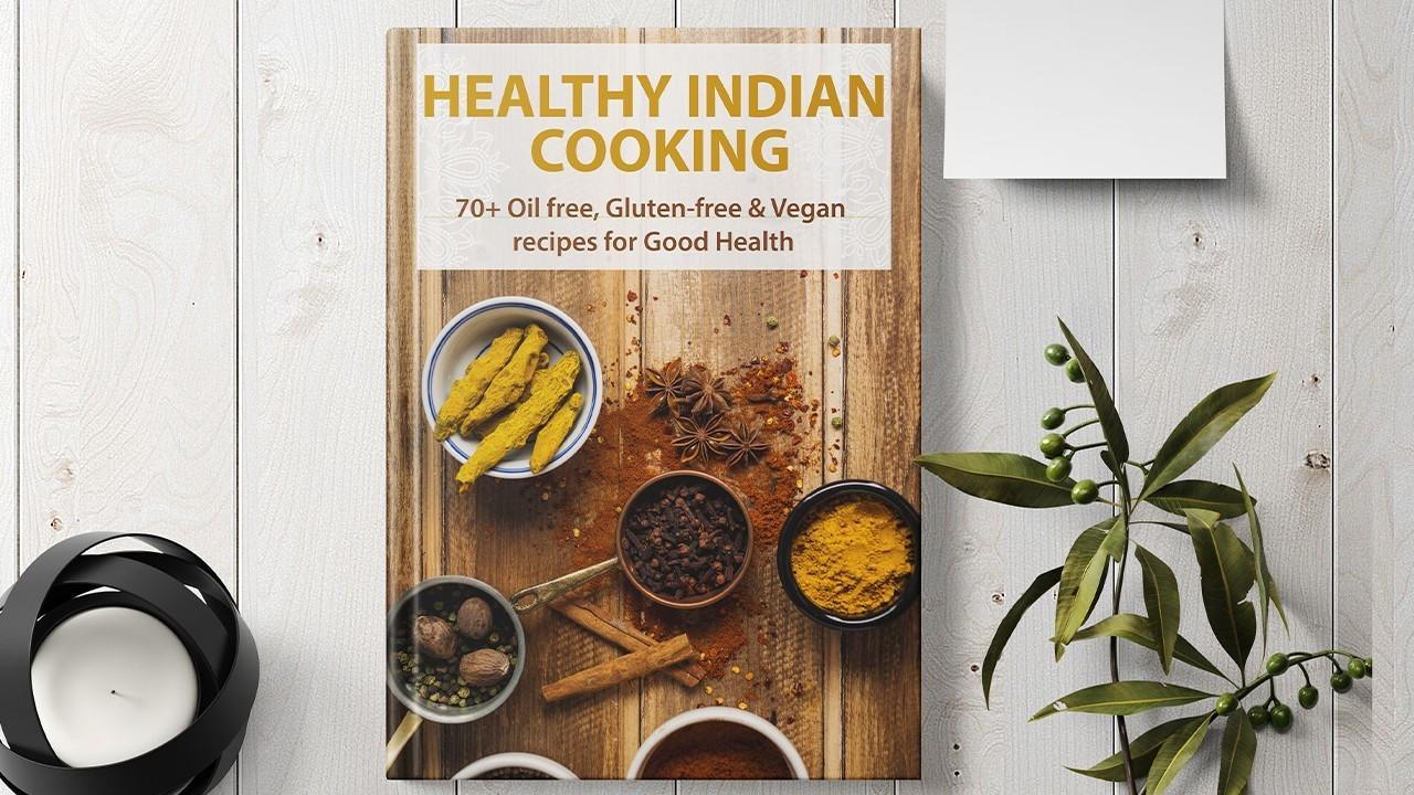 U9obq9vhraa5vkgr8zkc indian recipes banner
