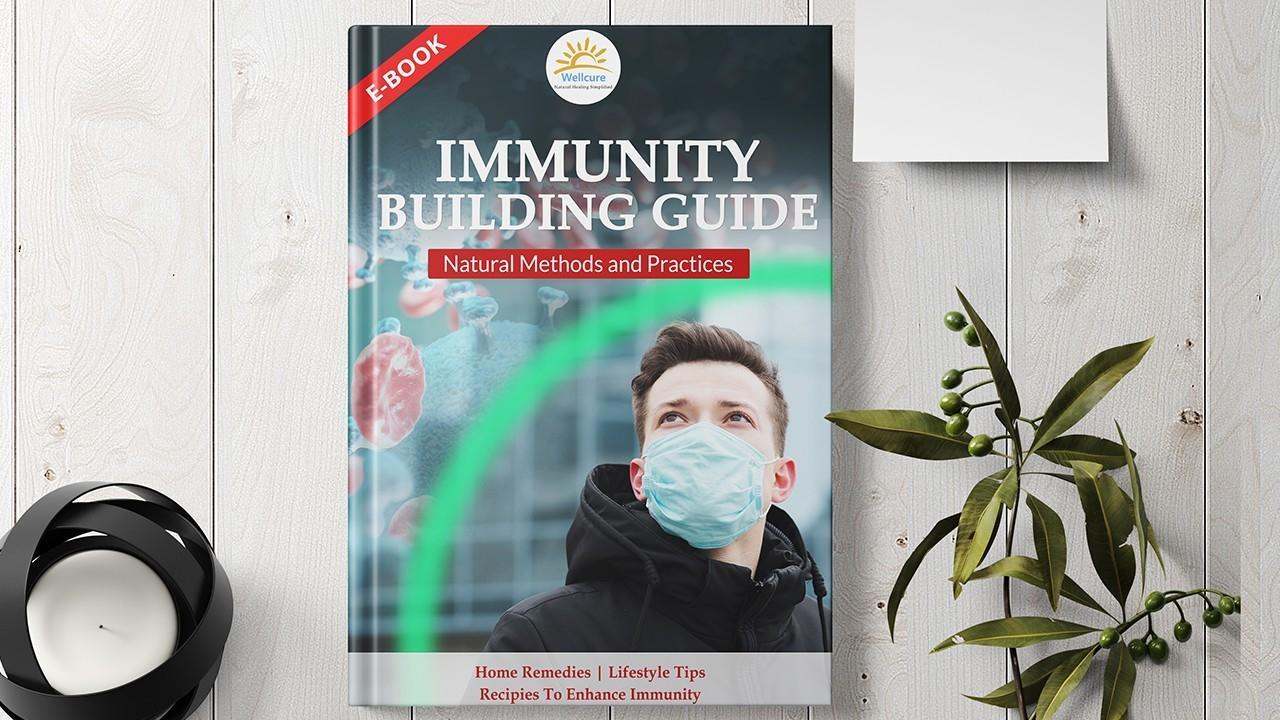 Yts87ewqh26oioqmmrea immunity banner