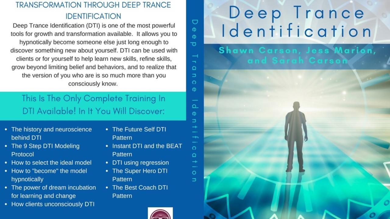 Vlsa2259tw294rrkdzqd copy of 20 conversational hypnosis inductions 10