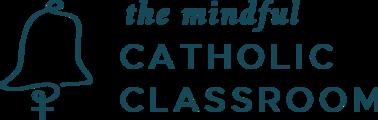 7m5vkaqjrsyyjwumviqu mcc logo