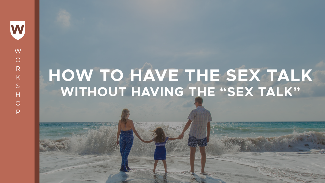 Ihj1anmsqqaiq5vvao0d how to have sex talk cover