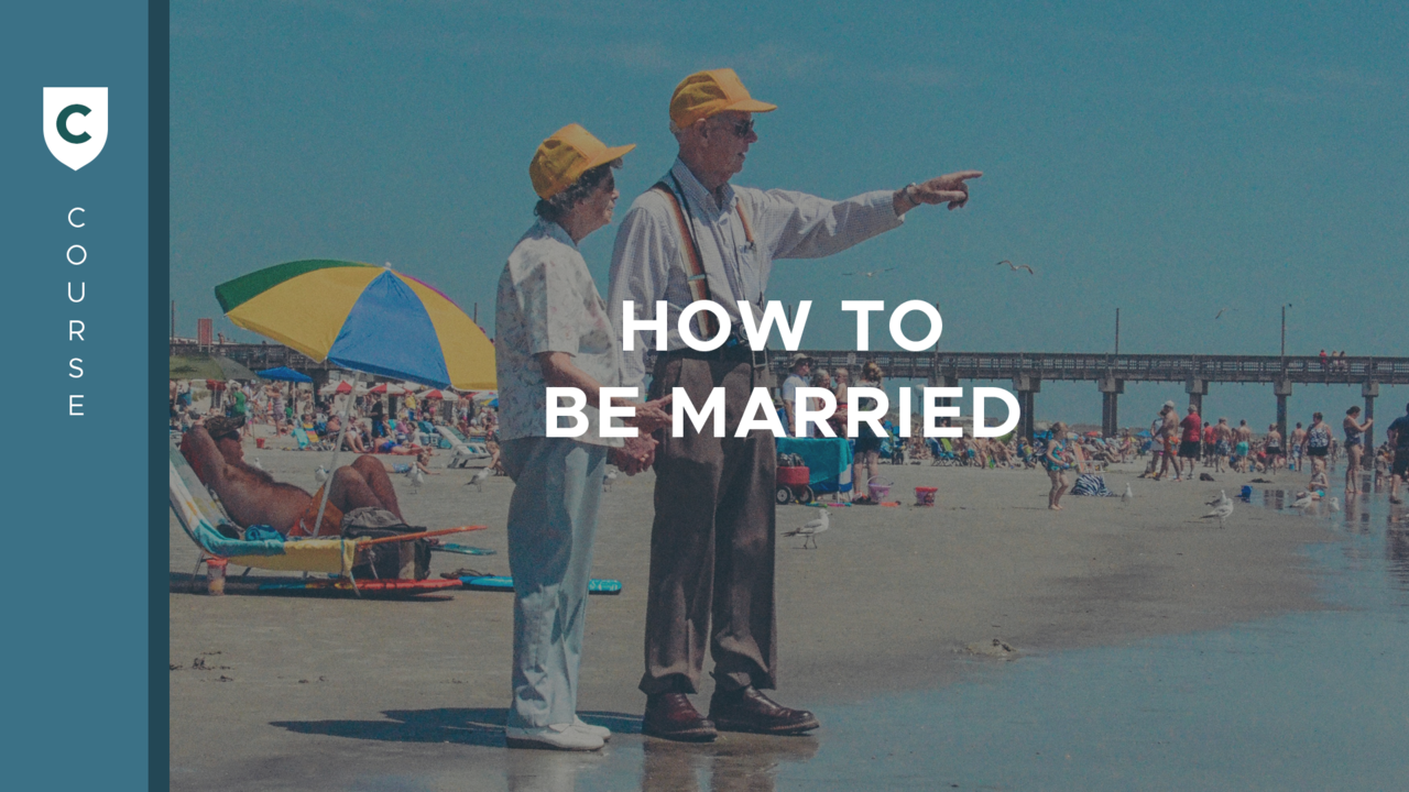 Oozx4hharmiuuscgct2c how to be married cover