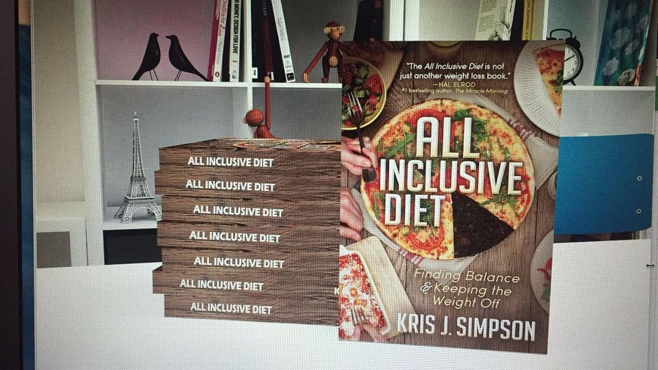 Rn1dvfprv6havrhzbh4v all inclusive diet 3d book cover option5