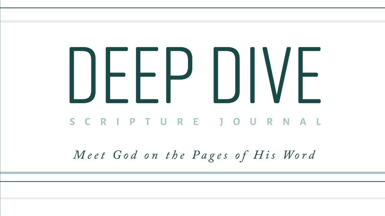 Xha3bxlltoaxweas23ec deep dive 2