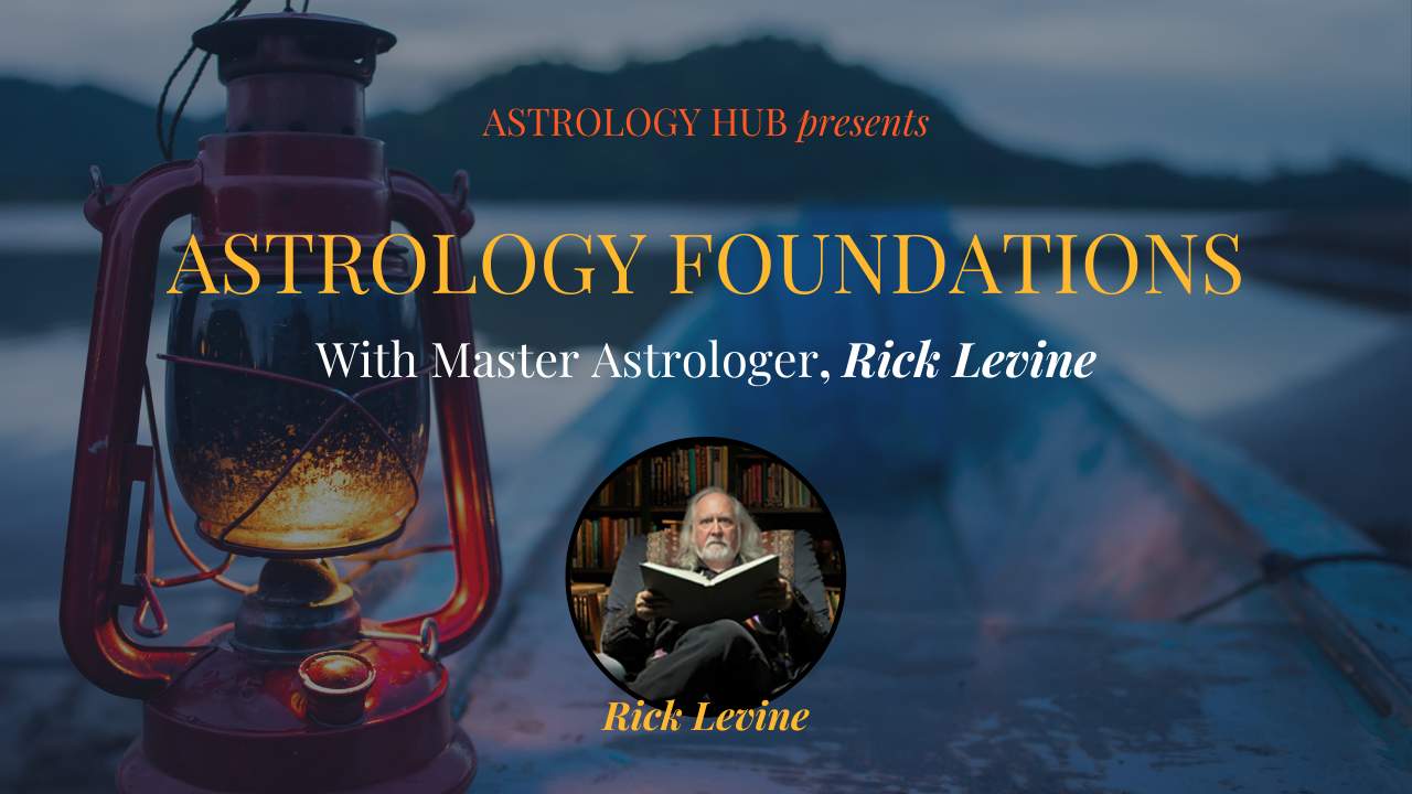 Curve2hgqbyoslxrnttr astrology foundations