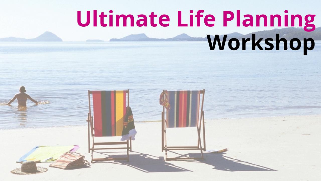 Kbqzpayrcpu5bhsrz6ac ultimate life planning