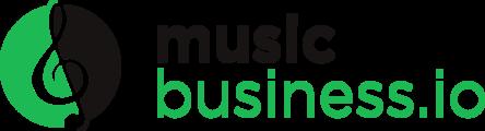 Tzxq2h04so2rpslt23ru musicbusiness.io logo 1