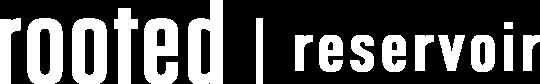 Jkyqoivgthyvnahhleat reservoir   logotype   horizontal   white