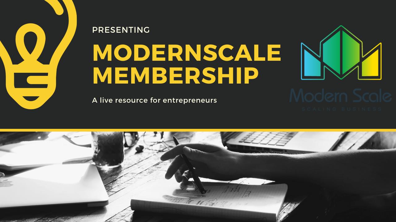 Mhkznodiqrigz9w5ob14 modernscale membership