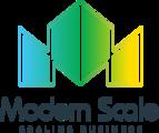 Eadhj66nqg2frumls4dc modern scale logo