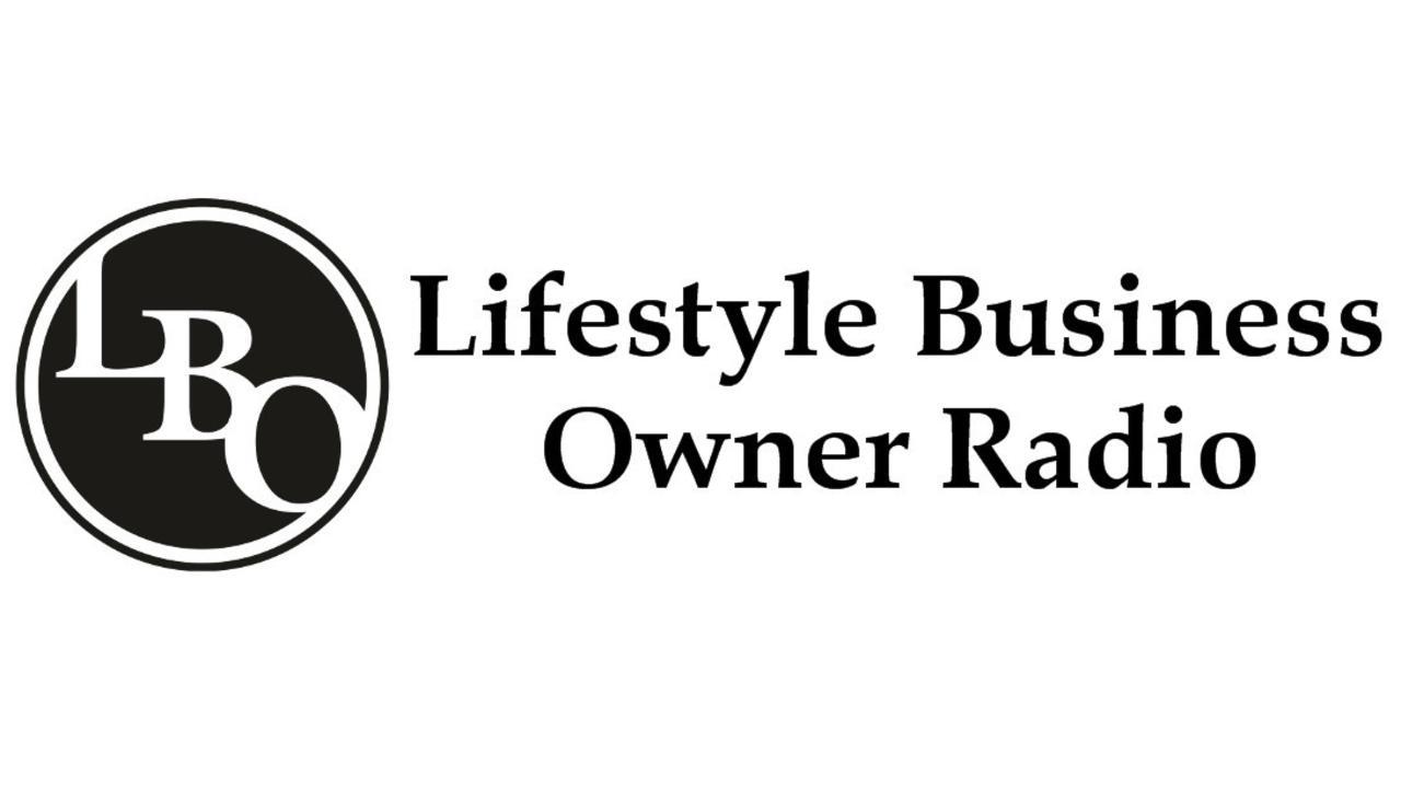 5osx8v7usfe9dsiprsig lifestyle business owner radio