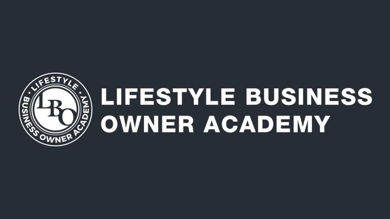 Aijairobt5erdjol4jlv lbo academy logo