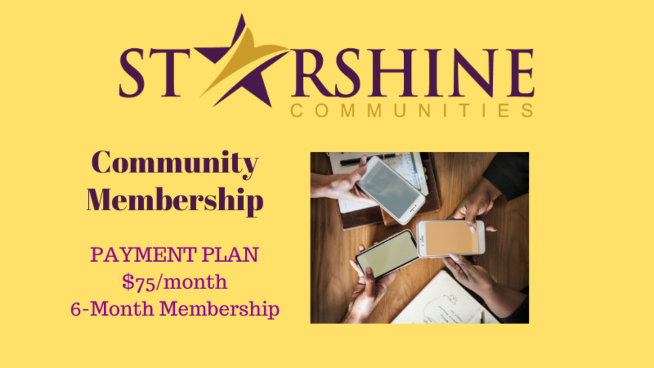 14tgvcvnqik7ho2nirey monthly membership 2020