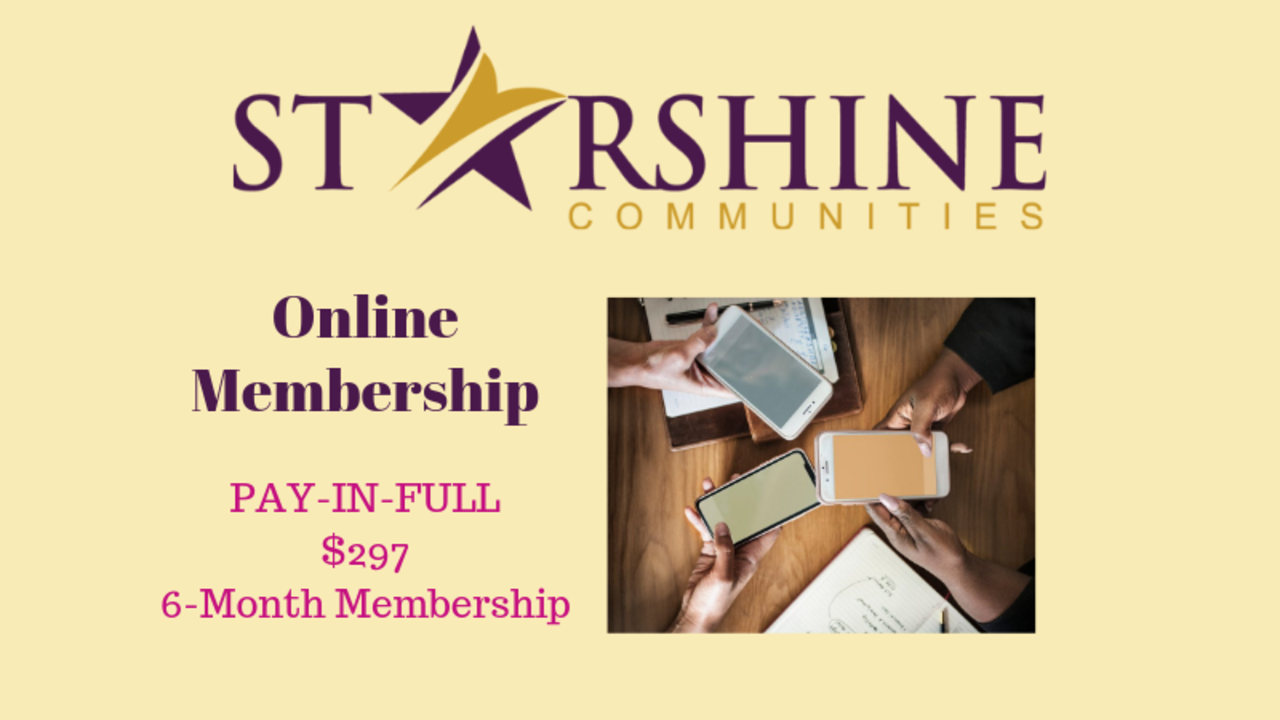 7wxuozsdrsqxjpnxcyhx heartmind pif membership