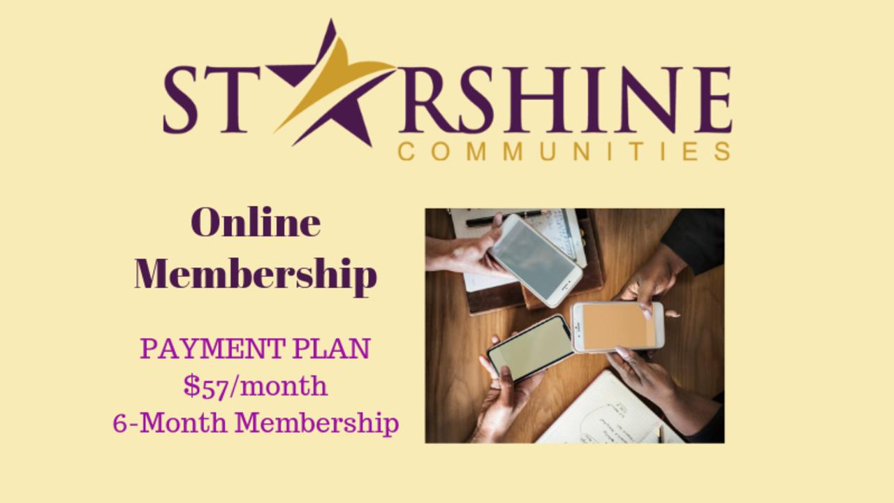 Byc146pbsducko4swz2k heartmind monthly membership