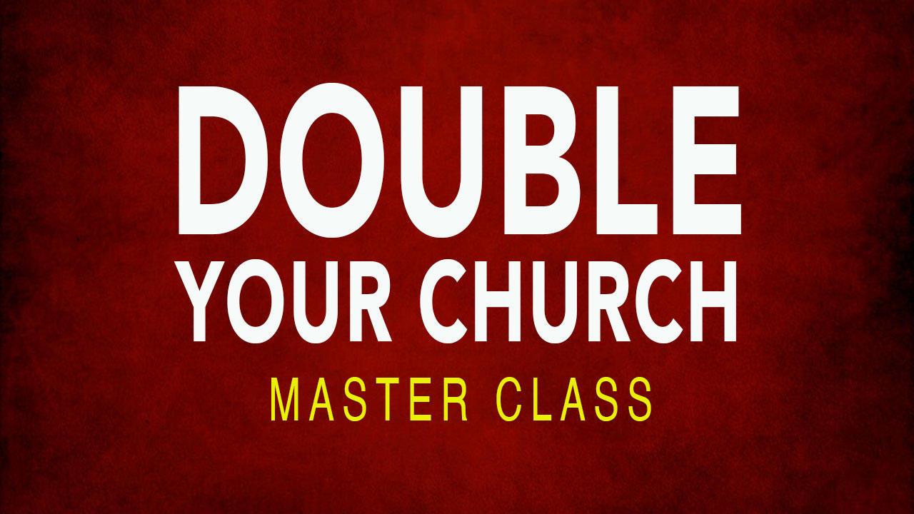E452fi37q26syvwidict double church mc img