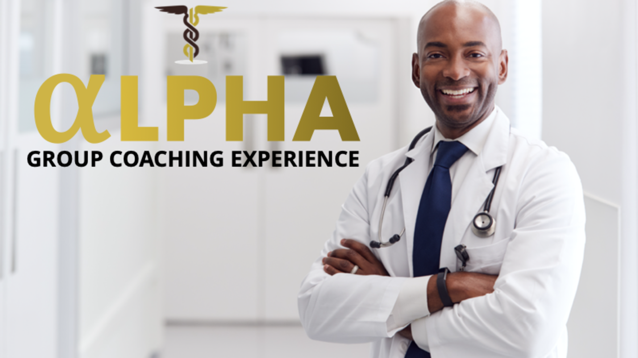 3m5nrdabriajw3lpg2ce alpha group coaching experience