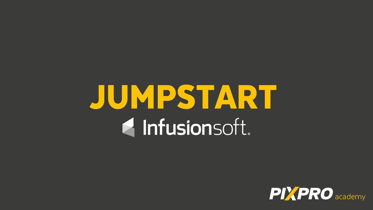 1kldy6vpsmugammcn1me jumpstart   infusionsoft