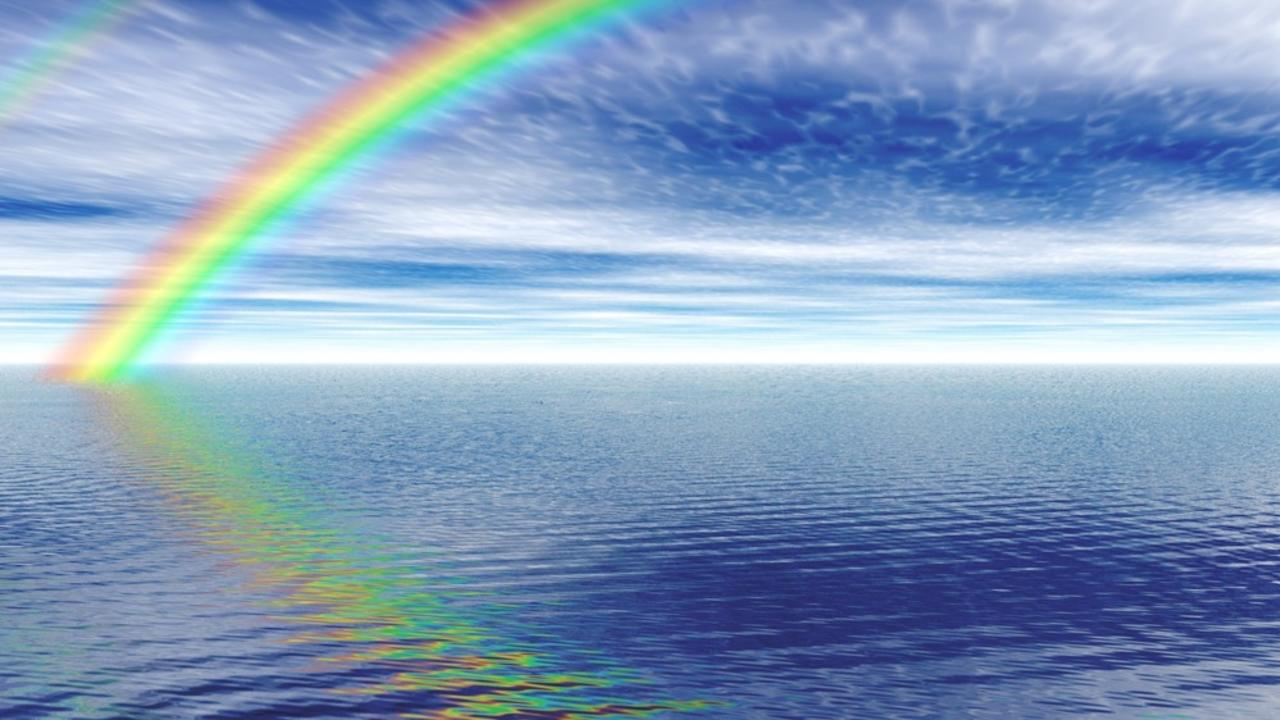 Qldqttiq6czmz7ss71ez regnbue over hav